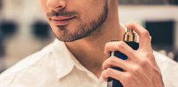 Męskie zapachy na lato - polecane przez kobiety!