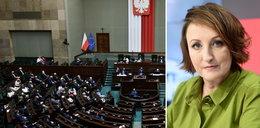 Za kilka dni PiS powinien mieć rząd mniejszościowy. W strukturach terenowych Solidarnej Polski nadzwyczajna mobilizacja