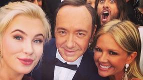Oscary 2014: 20 najlepszych zdjęć w mediach społecznościowych