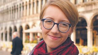 Wilczyńska: Każdego cudzoziemca powinniśmy oceniać indywidualnie [WYWIAD]
