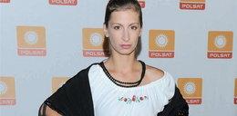 Magda Schejbal przeniesie się do Zakopanego?