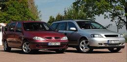 Ranking kredytów samochodowych - na auta nowe i używane - wrzesień 2011