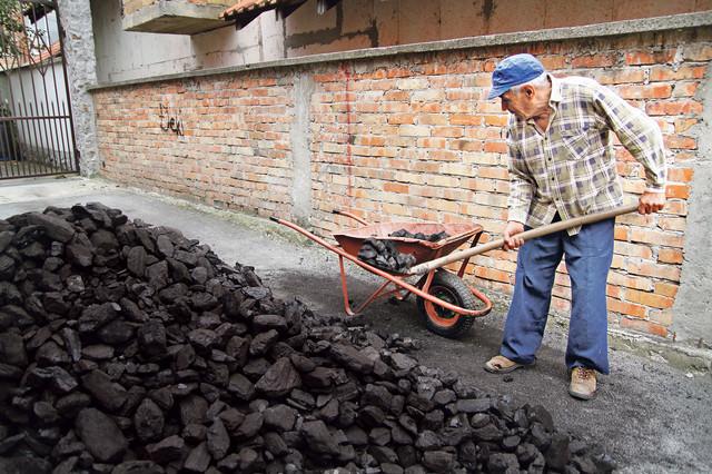 Kakva je uopšte budućnost eksploatacije uglja u Srbiji?