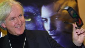 James Cameron: Sekrety króla Hollywood