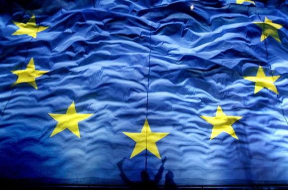 Zemlje izvan EU imaju pravo da traže evropske oznake
