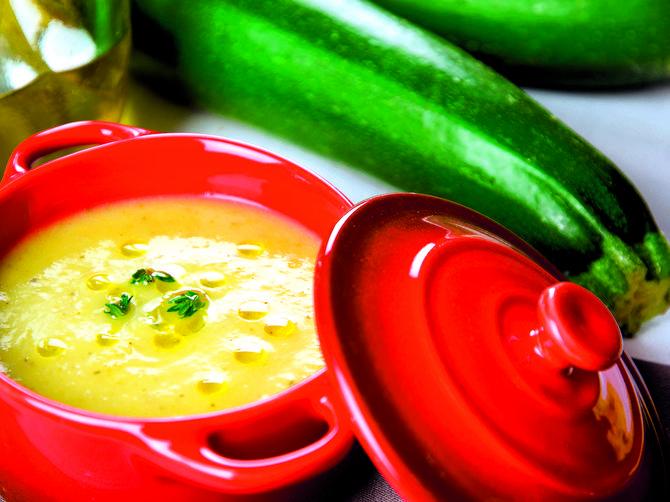Pronašli smo sjajne kulinarske cake: Za ovaj bogovski ručak neće vam trebati MNOGO PARA