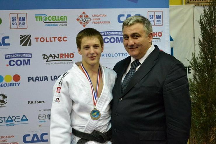 354158_judo
