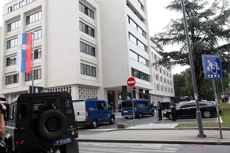 Beko sudjenje Kataniceva foto Oliver Bunic (3)