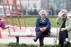 starci penzioneri