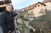 Banjaluka potok Paprikovac problemi