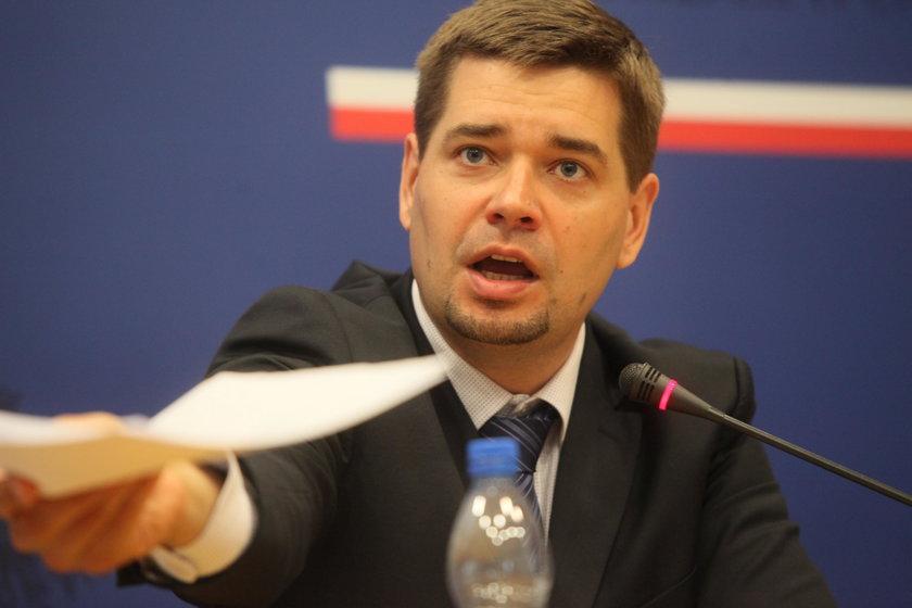Andrzej Duda krytykował prof. Królikowskiego. Teraz zrobił go doradcą