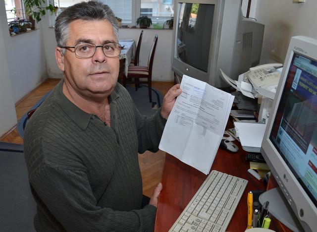 Radomir Ćirilović