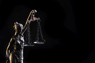 Jak działa skarga pauliańska? Skarb Państwa ma prawo bronić się przed dłużnikami