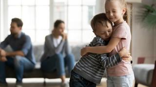 Prawa matki i prawa ojca do dziecka