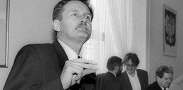 Nieznana szpiegowska historia generała Czempińskiego