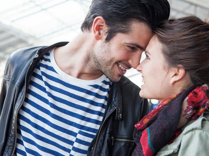 U susret Danu zaljubljenih: I Sveti Valentin je zbog ljubavi IZGUBIO GLAVU