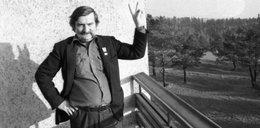Podstawa programowa bez Lecha Wałęsy. Zalewska potwierdza