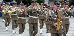 Wojsko rozdaje... instrumenty muzyczne! Kto i jak może je dostać?