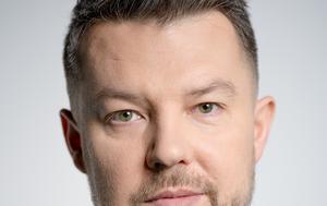 Piotr Halicki