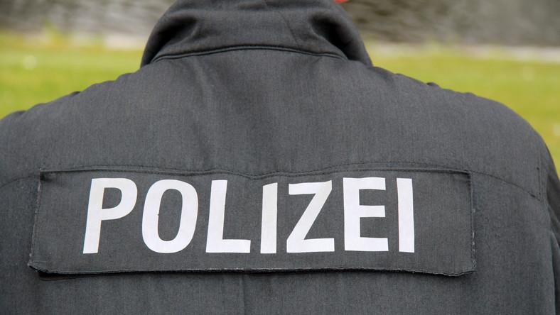 Niemiecki minister przeprasza za samosąd na Polakach