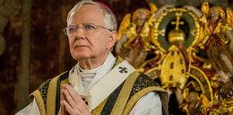 Arcybiskup ostrzega przed... ideologią singli