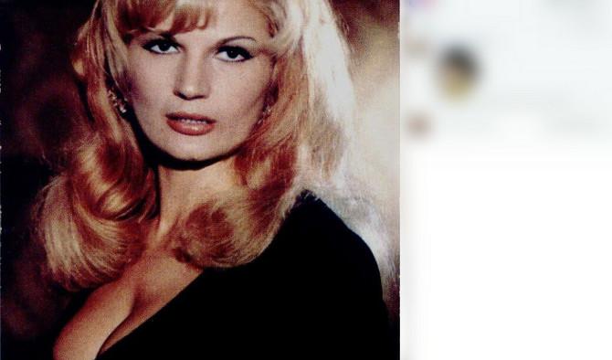 Smrt Silvane Armenulić i dalje je obavijena velom misterije