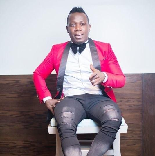 Duncan Mighty enjoyed a resurgence this 2018 [Instagram/DuncanMighty]