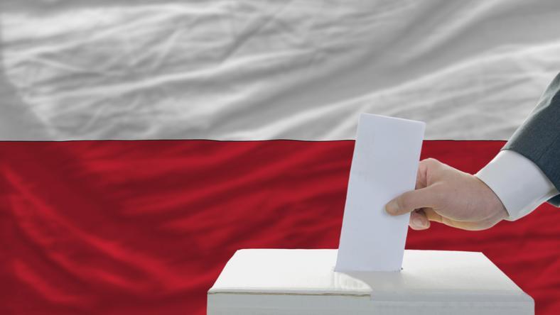 Radny utracił mandat zdobyty w wyborach