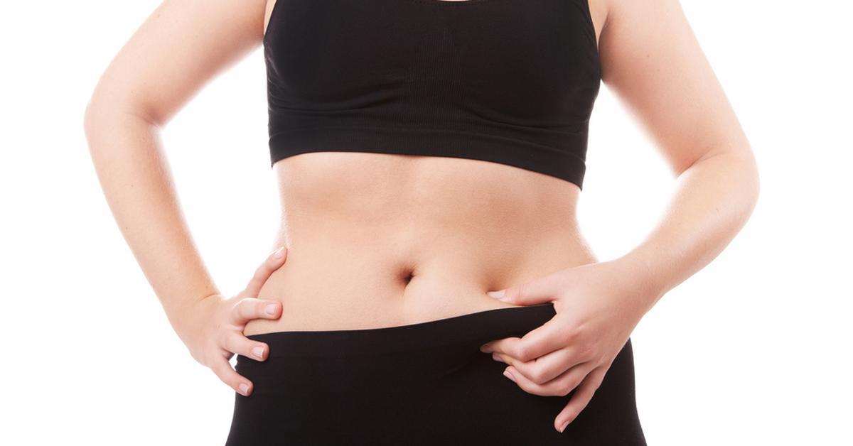 Profilaktyka jak schudnąć