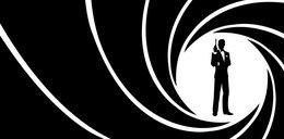 Koniec spekulacji! Wiemy, kto zagra Jamesa Bonda