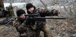 Tak Putin szkoli dzieci na wojnę