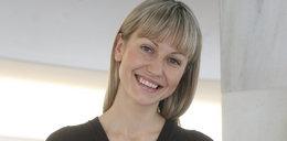 Magdalena Ogórek trzecia w sondażu prezydenckim!