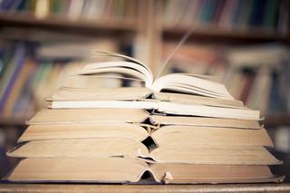 Zalewska: Rozporządzenie ws. ramowych planów nauczania gotowe do podpisu