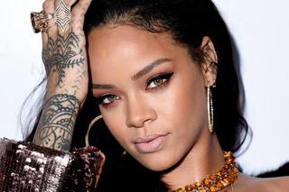 Rihanna. Królowa popu z nowym albumem