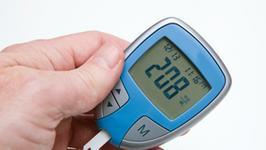 Nieleczona cukrzyca może mieć katastrofalne skutki