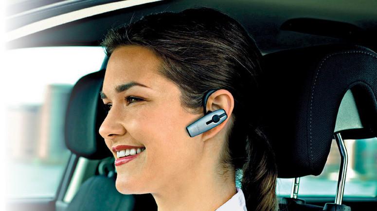 Słuchawki bluetooth – najpopularniejsze modele porady