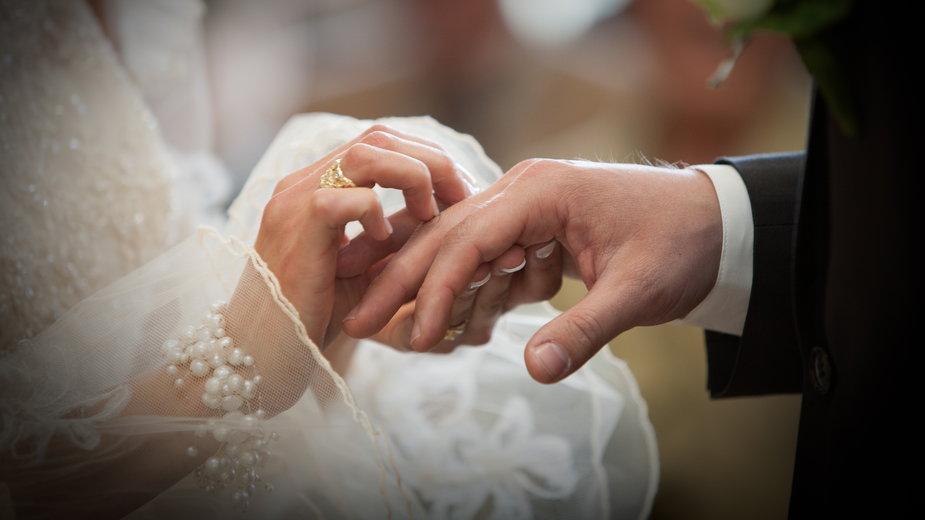 Shelley Watson chce zorganizować córce najtańsze wesele