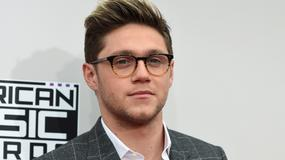 Niall Horan tworzy ze współpracownikiem Adele