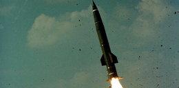 """Wyciekł tajny dokument NATO. """"Atomowe zagrożenie"""""""