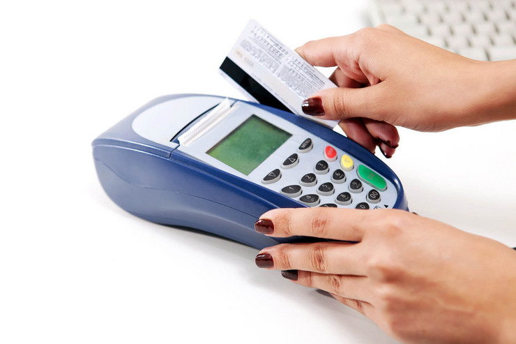 217613_kreditne-kartice04