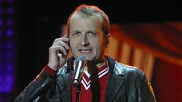 """Robert Górski wyśmiewa nowych ministrów: Siemoniak to taki """"killer o twarzy dziecka"""""""