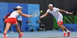 Porażka Świątek i Kubota. Polski tenis żegna się z Tokio