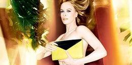 Nicole Kidman topless. Piękna?