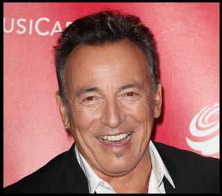 Bruce Springsteen na Broadwayu jeszcze dłużej. Jego koncertowe show potrwa do lutego 2018 roku
