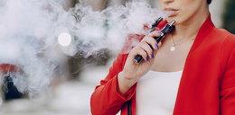 Producenci kłamali czy nie wiedzieli? Szokujące wyniki badań e-papierosów!