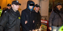 Proces w sprawie zabójstwa Ewy Tylman utajniony? Jest wniosek