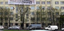 Rozkradają polskie bogactwo na ogromną skalę