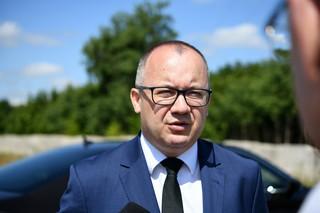 RPO o zmianie prawa medialnego: Narusza prawa obywateli i godzi w gospodarcze interesy Polski