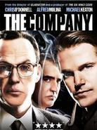 The Company (serial)
