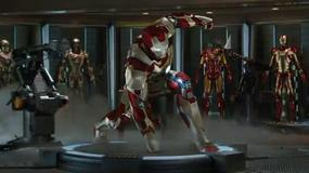 Iron Man najprawdopodobniej powróci po raz czwarty
